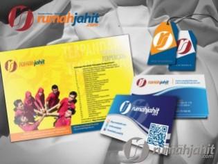business card, brochure design, price tag, media publication, graphic design