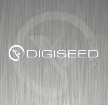 DIGISEED