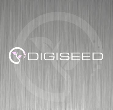 DIGISEED