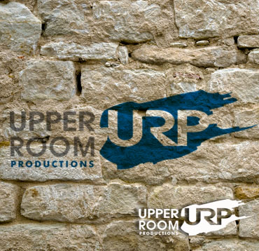 UPPER ROOM PRODUCTION