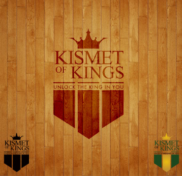 KISMET OF KINGS
