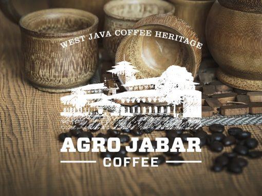 AGRO JABAR COFFEE