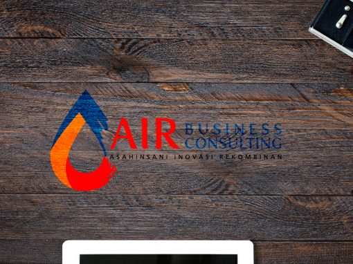 AIR BUSINESS CONSULTING